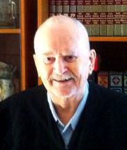 Clifford James Hofmann