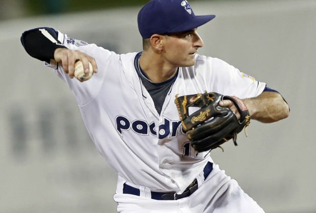 Tucson Padres: Big-league dreams, small chances