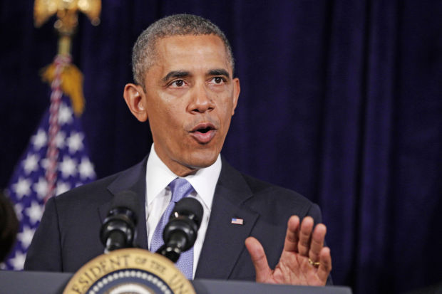 What next? Q&A about snag in Obama's health-care law