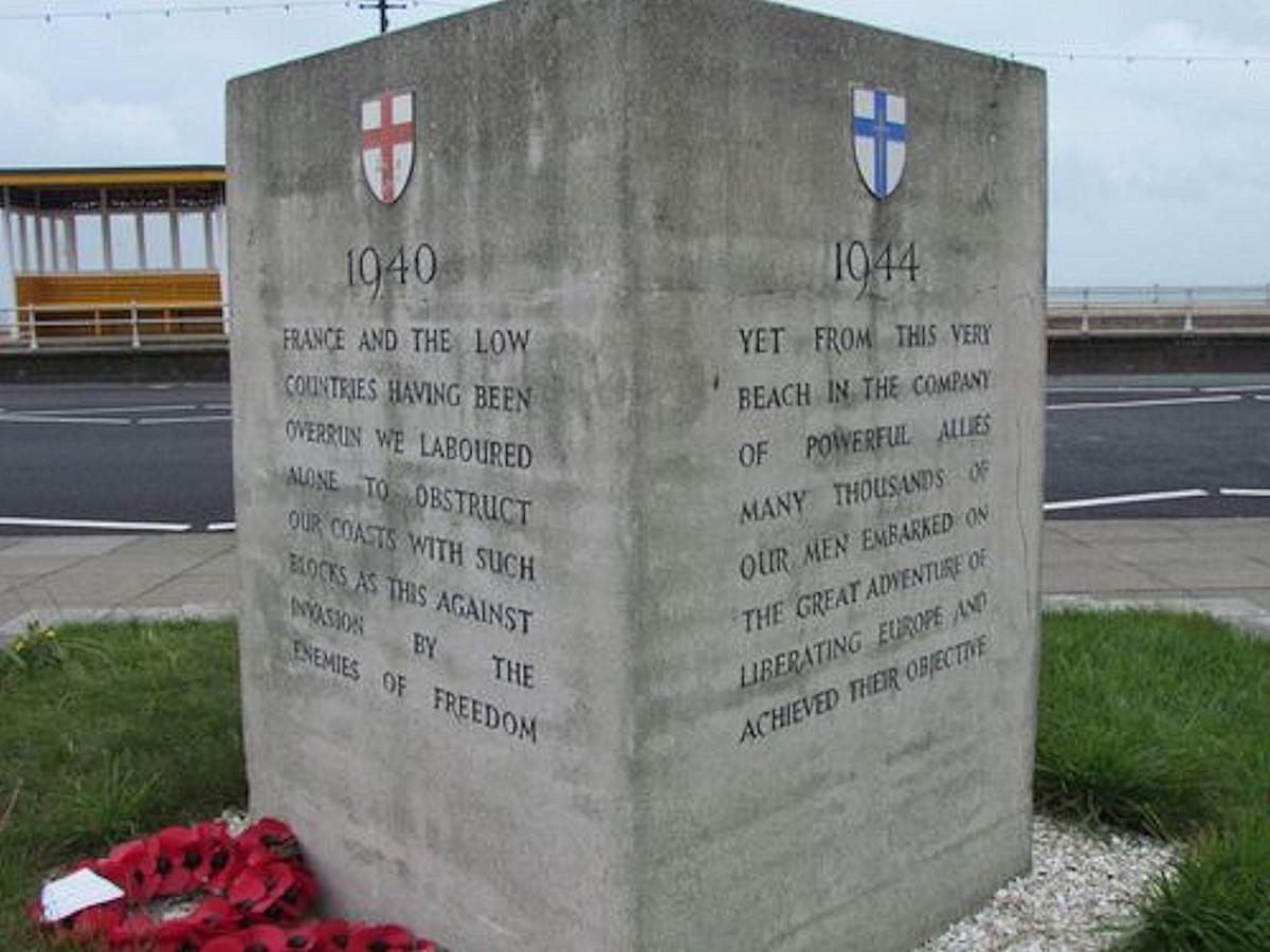 D-Day-Memorial-2.jpg