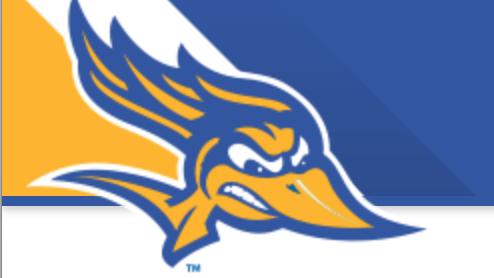 Arizona basketball: Sean Miller wanted to face CSUB ...