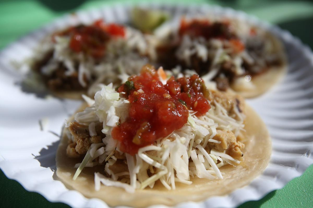 Tacos LE