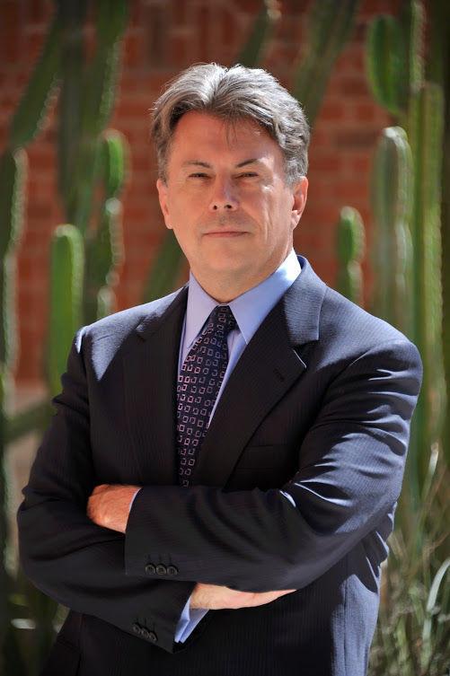 Chuck Tennes