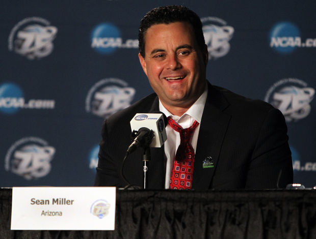Miller scouting 2015 and 2016 high school classes