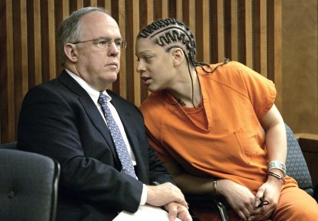 Kumari sentenced