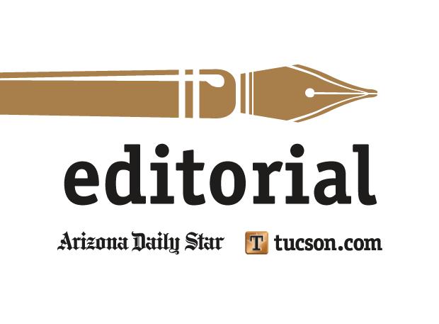 Editorial logo (new)
