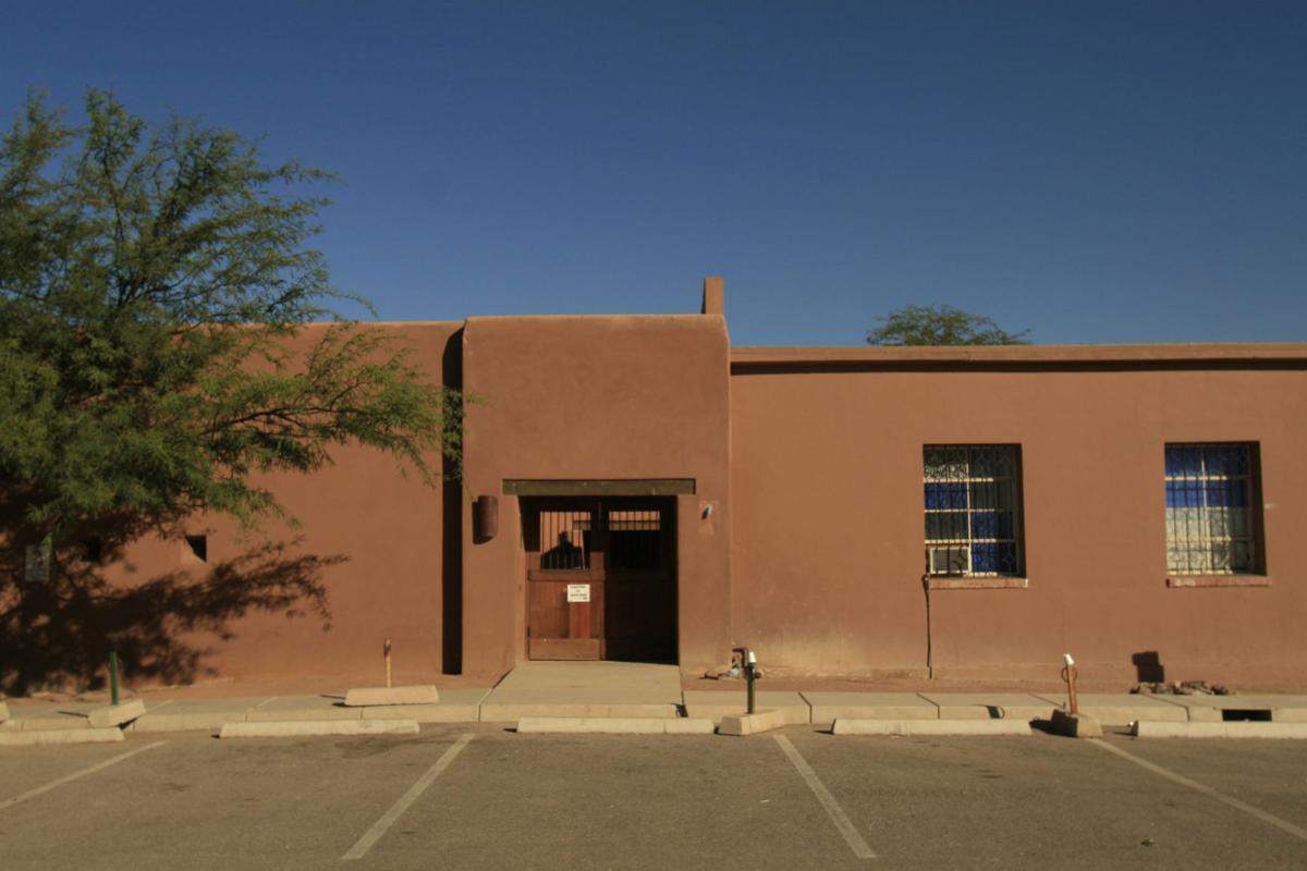 Southside Presbyterian