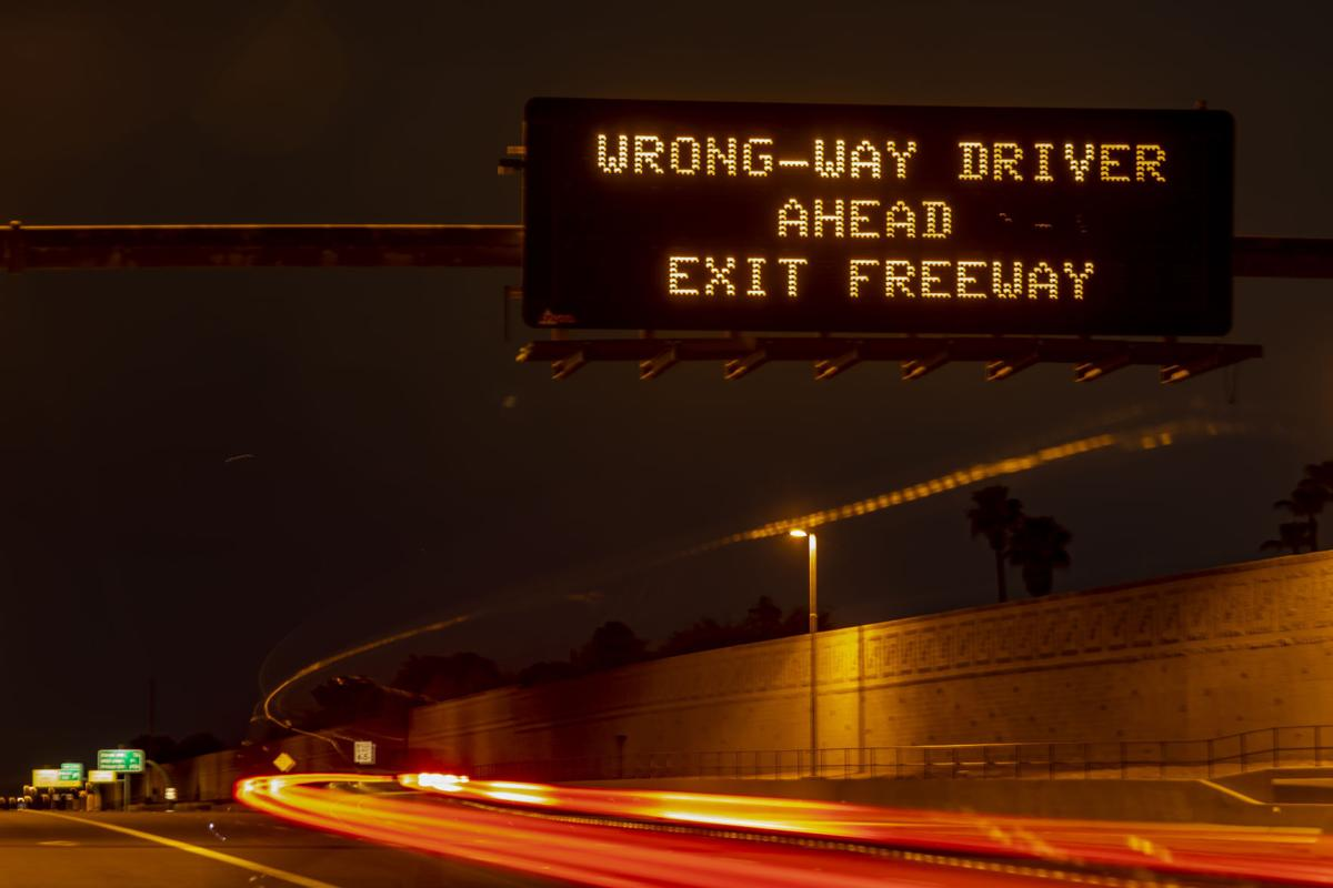 , Road Runner: ADOT seeks advice on broadband initiative for safer travel in Arizona, TravelWireNews | World News