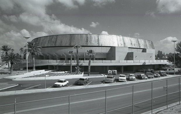 McKale Center: UA a step closer to expansion