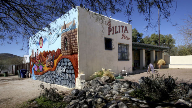 La Pilita Museum