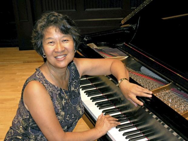Paula Fan