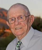Frank A. Repovsch, Jr.
