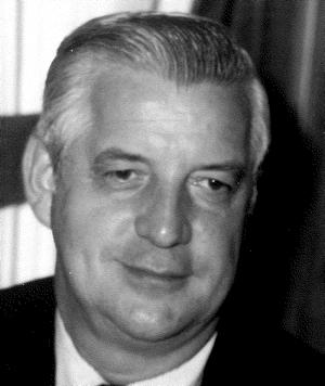James M. Strayer