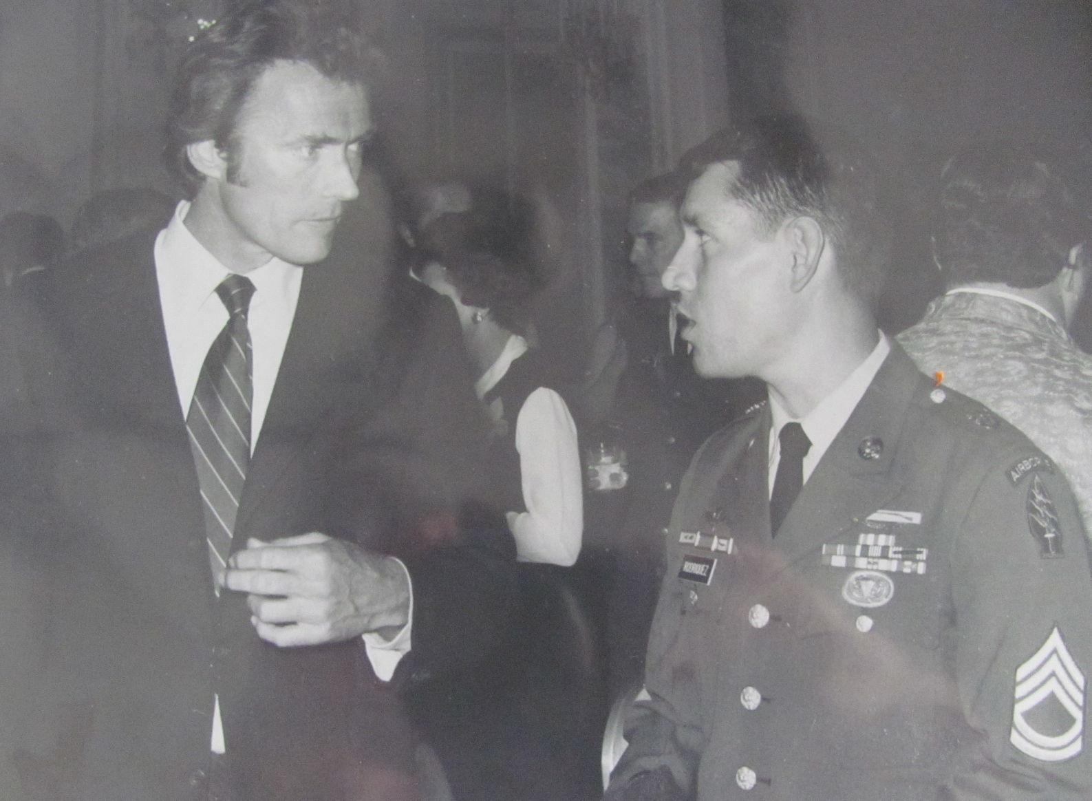 50 personal stories of Tucson veterans | Local news | tucson com