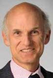 Dr. Diego Martin