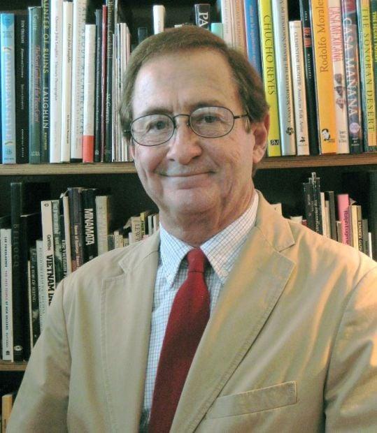 John Messina