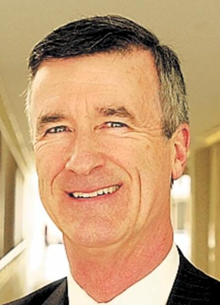 UNC's Shelton will lead UA