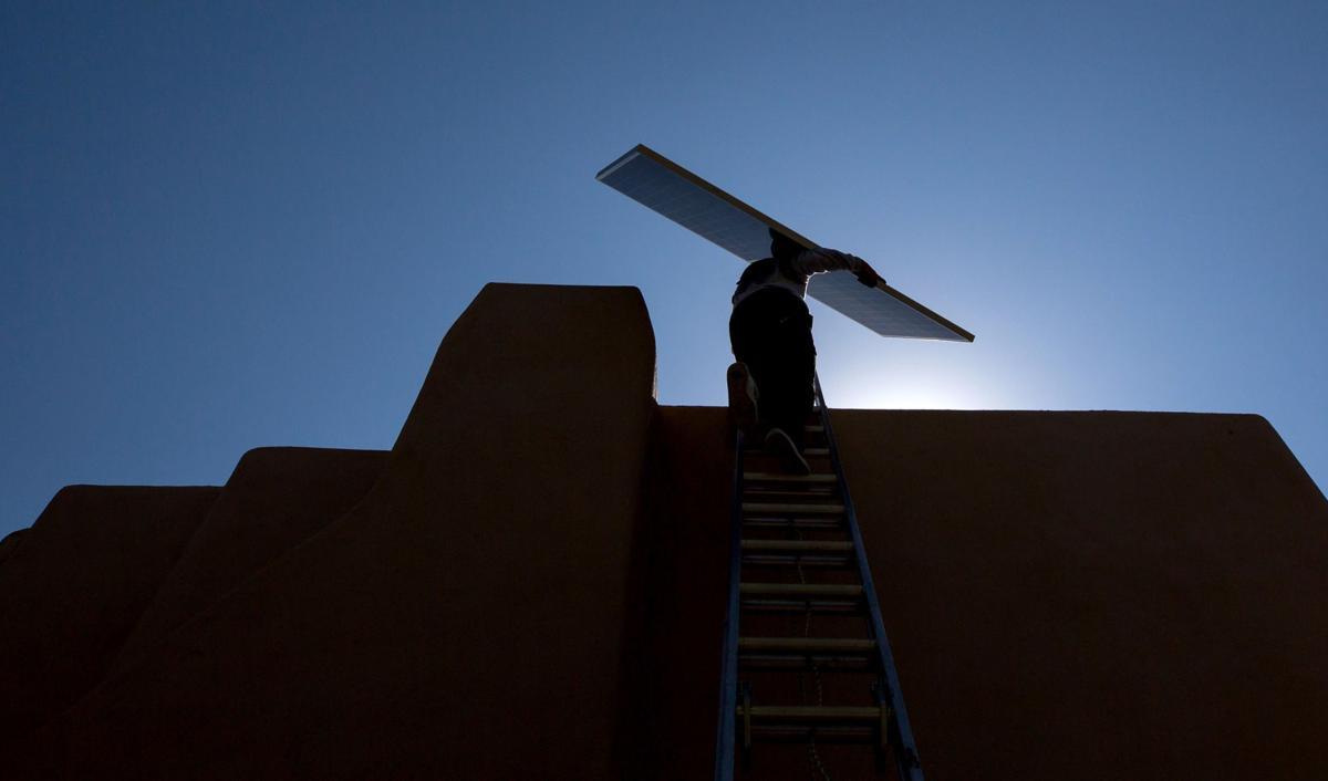 Solar Solutions AZ