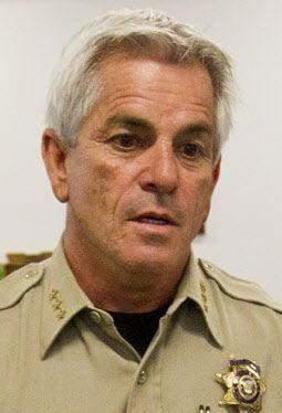Pay plan a bad idea, Pima County sheriff's union says ...