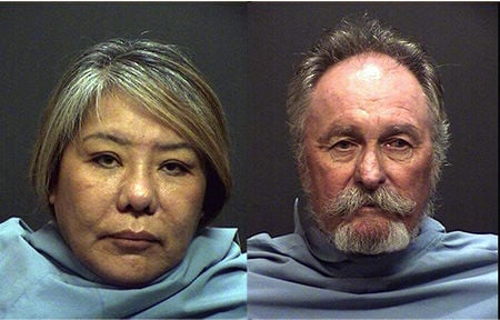 Tucson police: Massage business was brothel