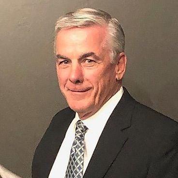 Mark Diebolt