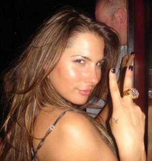 Free stripper cam chat live