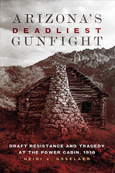 Arizona's Deadliest Gunfight.jpg