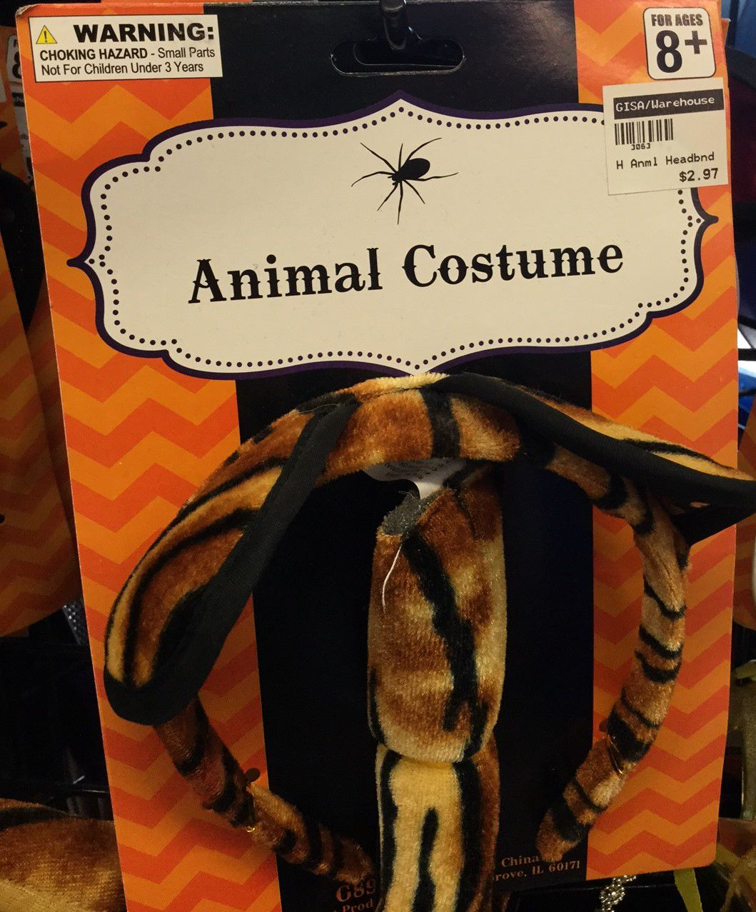 these 3 local thrift - Halloween Stores In Az