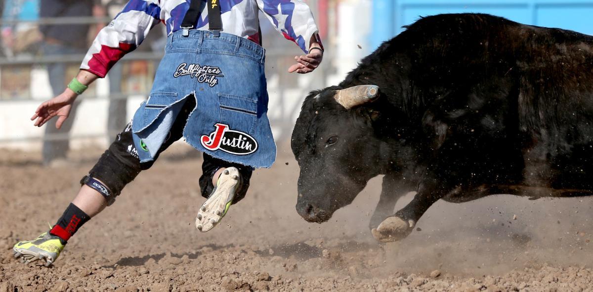 022318-spt-tucson rodeo