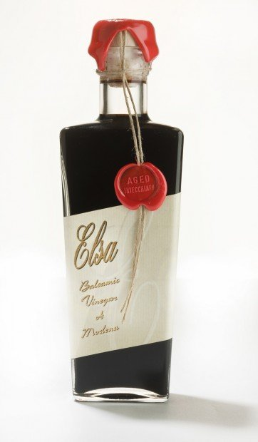Do's and don'ts of balsamic vinegar
