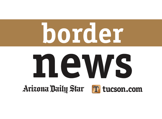Border Patrol agent accused of threatening teenagers in