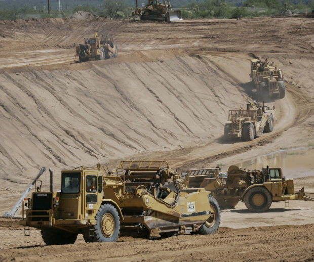 2 county landfills to become privatized