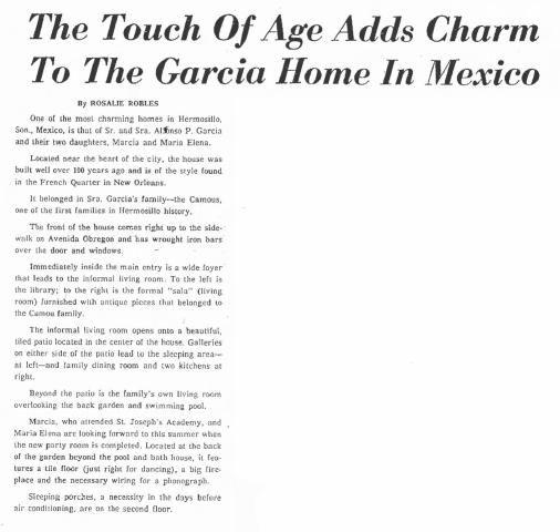 Feb. 11, 1961