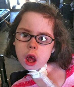 """Paige """"Jamaz"""" Jayden Stout"""