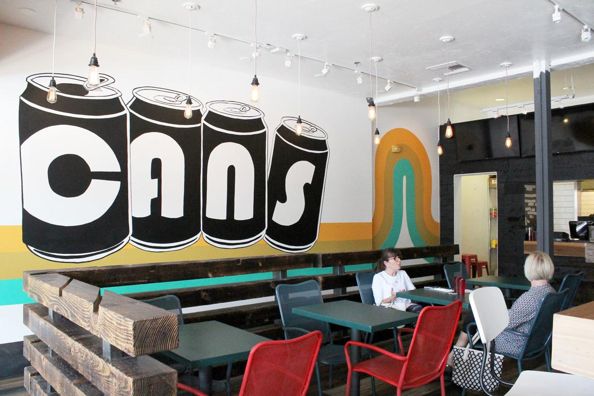 Cans Venue & Lounge on North Fourth Avenue set to close at end of the year