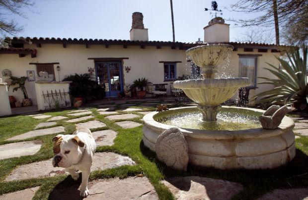 joesler home plays lead role in indie film