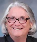 Barbara Sherry