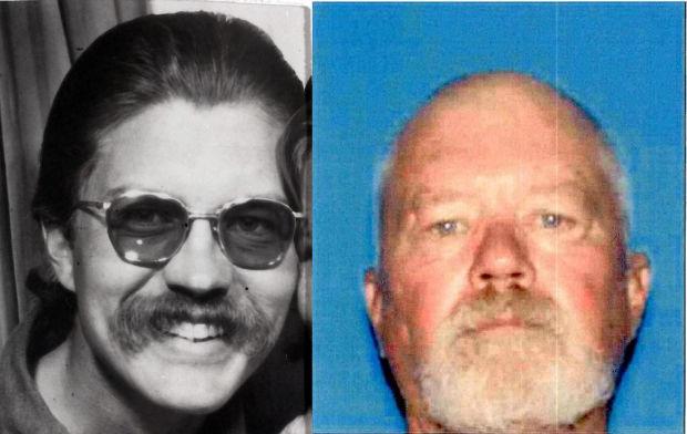 Police make arrest in 1976 Tucson killing