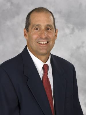 Rick DeMont