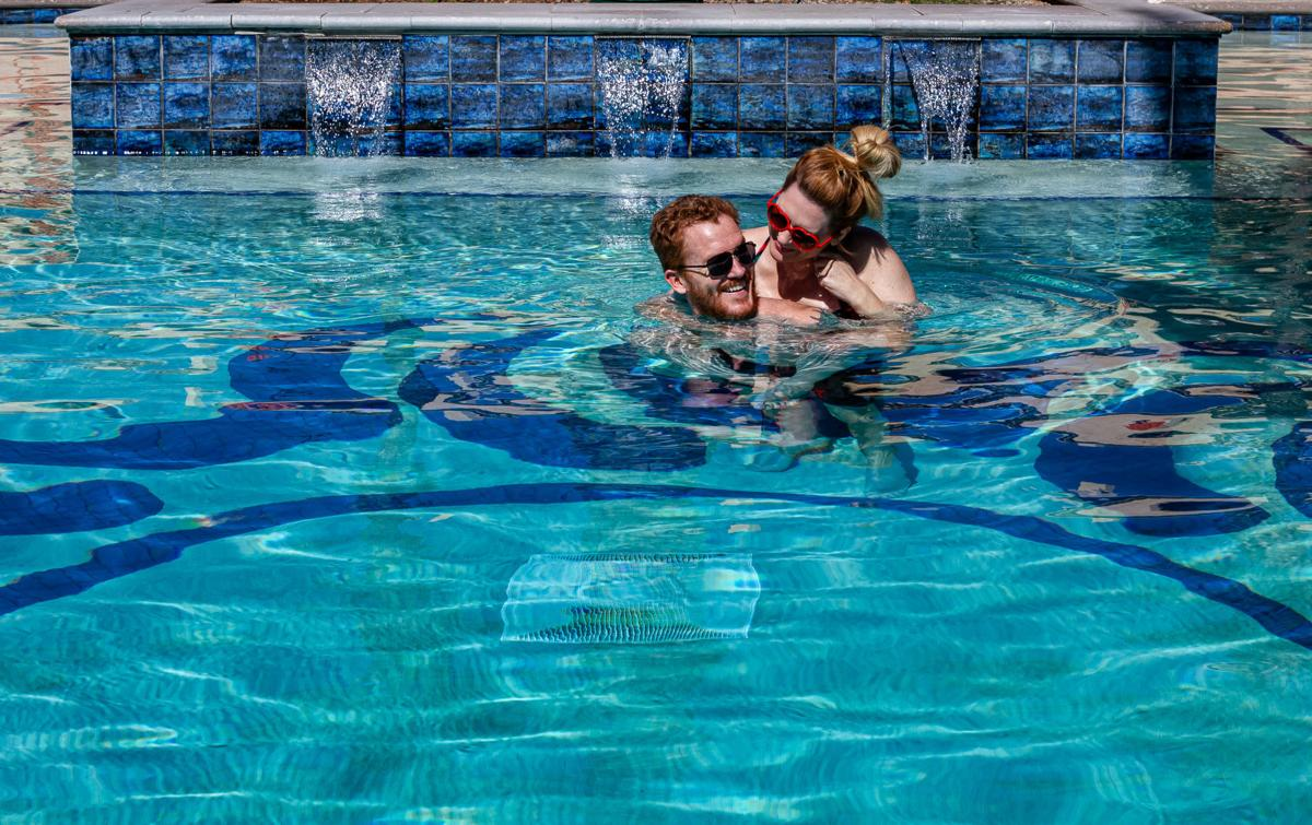 Lower rates, fewer hassles: 9 places to staycation near Tucson