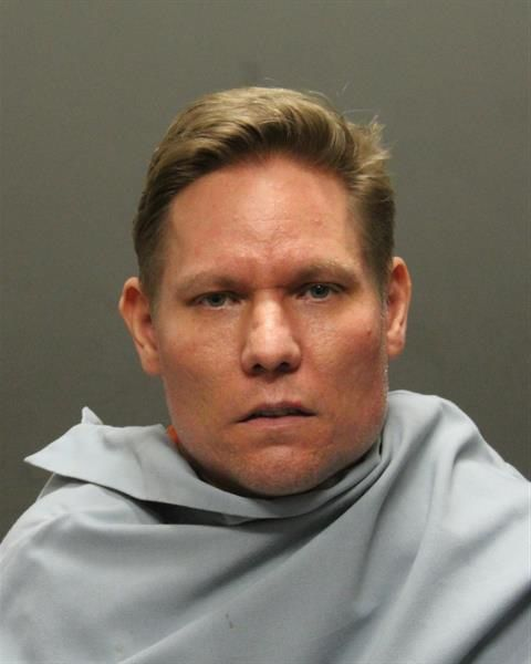 Tucson man accused of killing mother-in-law, attack on ill estranged