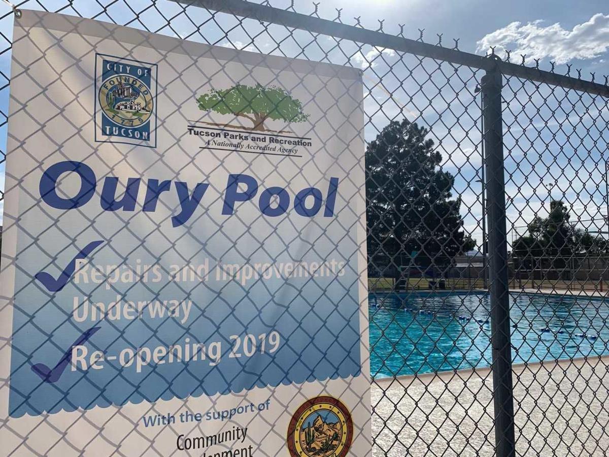 Oury Pool 1.jpg