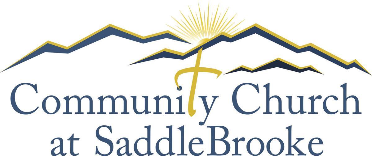 SBN-Logo-Community-Church.jpg