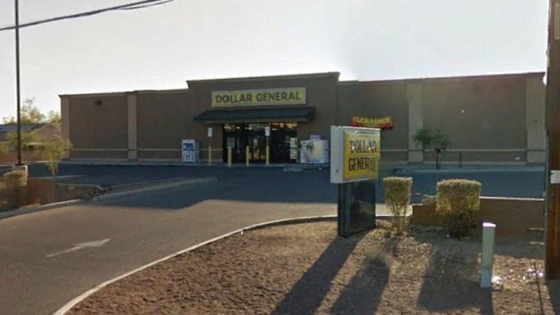 Dollar store tucson / Golf courses in toledo ohio