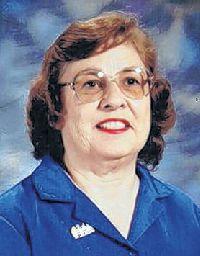 ACOSTA, Barbara R.