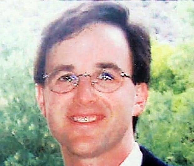 Schwartz Trial At A Glance Local News Tucson Com