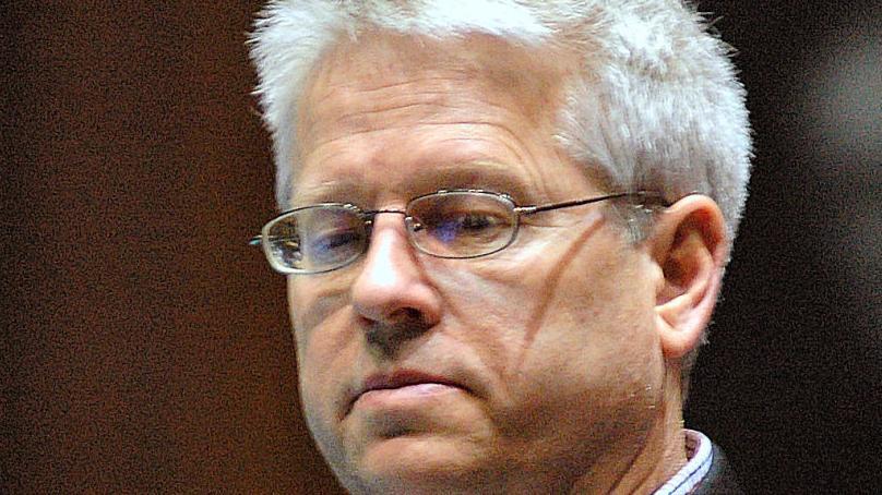 Senator blames prosecutor as bill fails to limit property seizure in Arizona