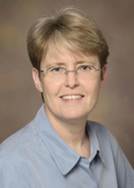 Erin Harvey