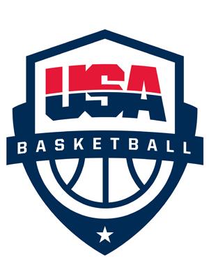 USA Basketball
