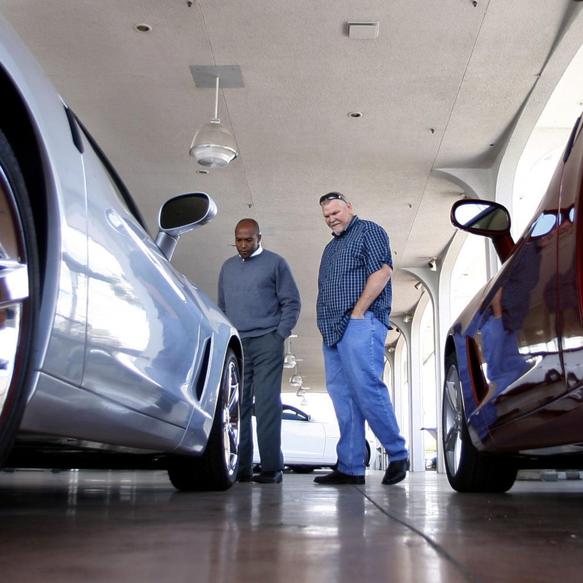 Orielly Chevrolet Tucson >> Orielly Chevrolet Tucson Com